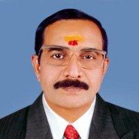 Dr. S.D Parameswaran